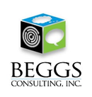 Beggs Consulting, Inc.